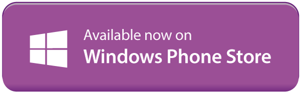 Available windows phone store