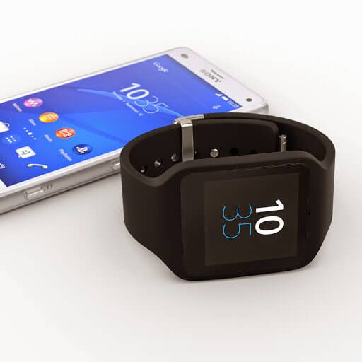 32_Xperia_Z3_Compact_SmartWatch