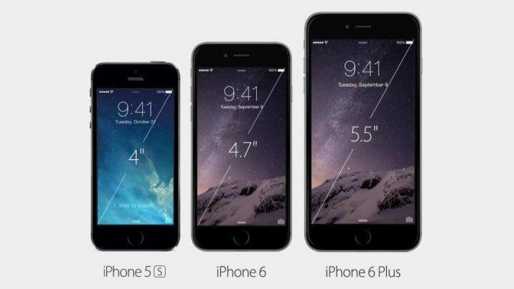 Apple-lanca-iphone-6-iphone-6-plus 4