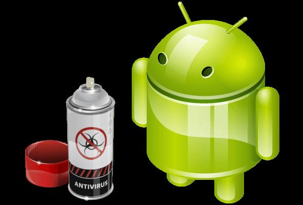 android-antivirus-2
