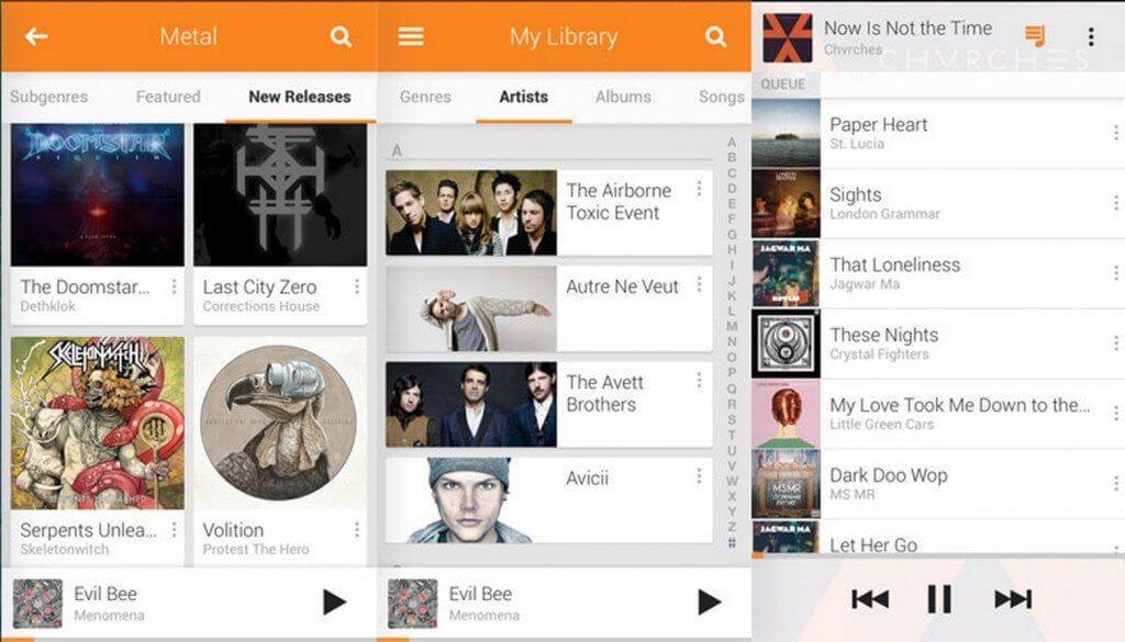google-play-musica-chega-brasil-2