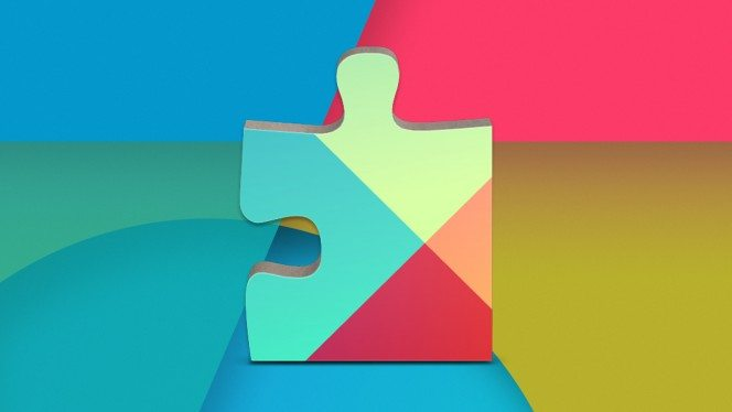 Google-Play-Services-1