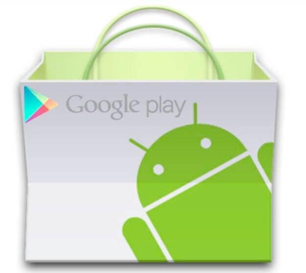 google prolonga para duas horas perodo de reembolso de apps  2dest - Google prolonga para duas horas período de reembolso de apps