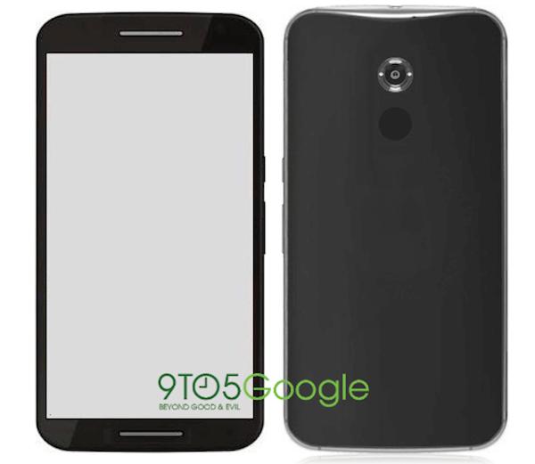 image-Motorola-shamu