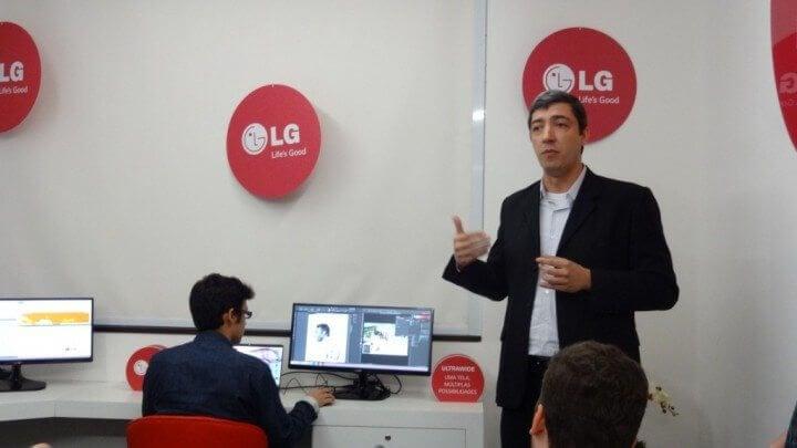 lg-lanca-monitor-ultrawide -25-polegadas-03