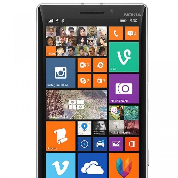 Nokia-lumia-930-windows-phone-experience