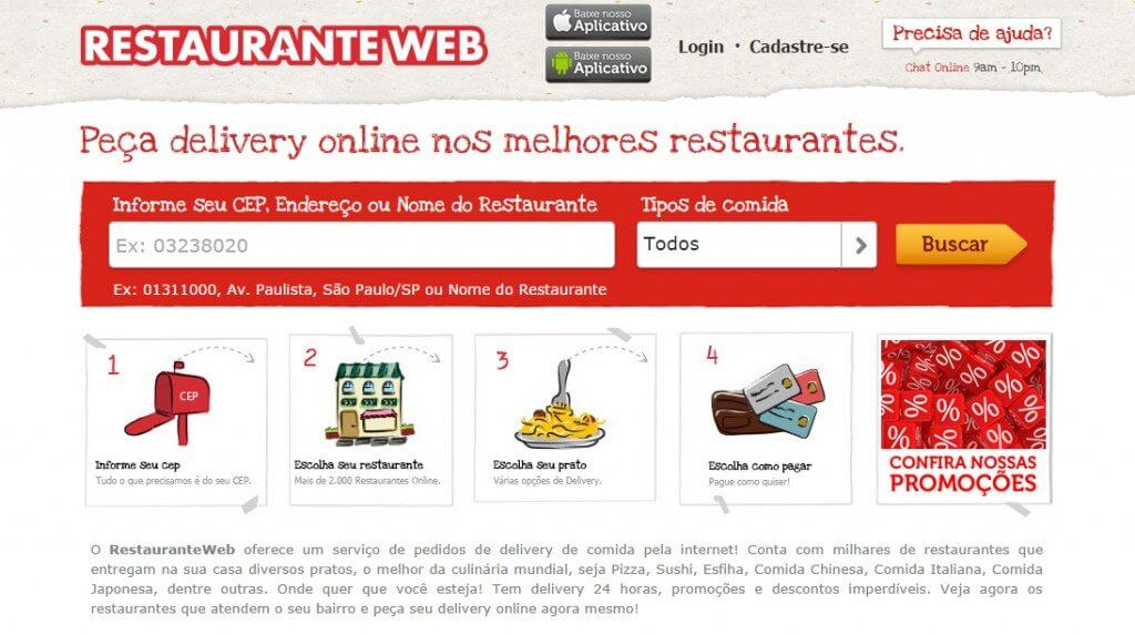 restauranteweb_smt_capa