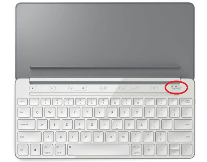 teclado-bluetooth-microsoft