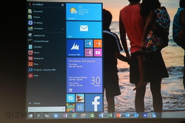 Windows-10-4
