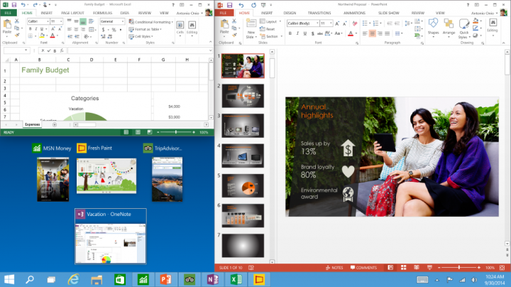 Windows-10-microsoft-3