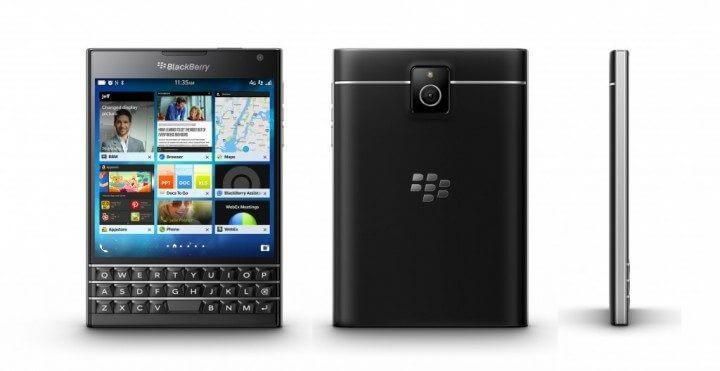 Blackberry-passport-hands-on-showmetech-03