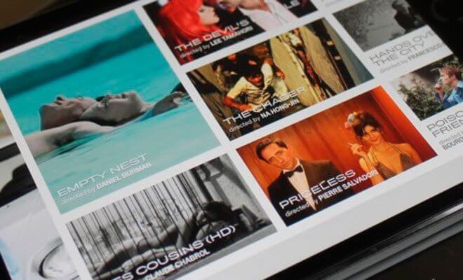 conheca 14 servicos de video e tv por internet 1 - Conheça 14 serviços de vídeo além do Netflix