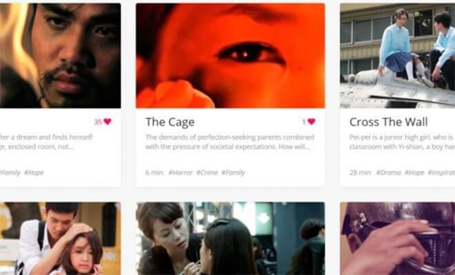 Conheca-14-serviços-de-video-e-tv-por-internet_6