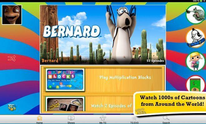 Conheca-14-serviços-de-video-e-tv-por-internet_8