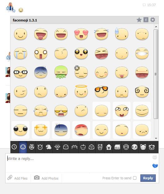 facebook-libera-stickers-para-comentarios