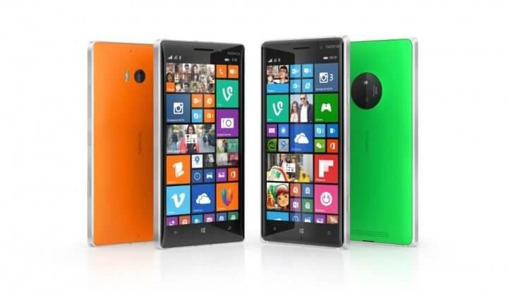 lumia-730-735-830-smt-07