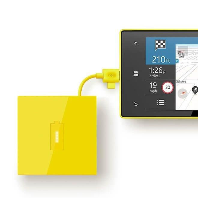 microsoft lanca carregador totalmente sem fio 3 - Microsoft lança carregador portátil sem fio