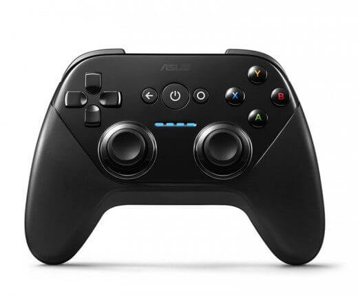 Nexus player-controller-767-520x430
