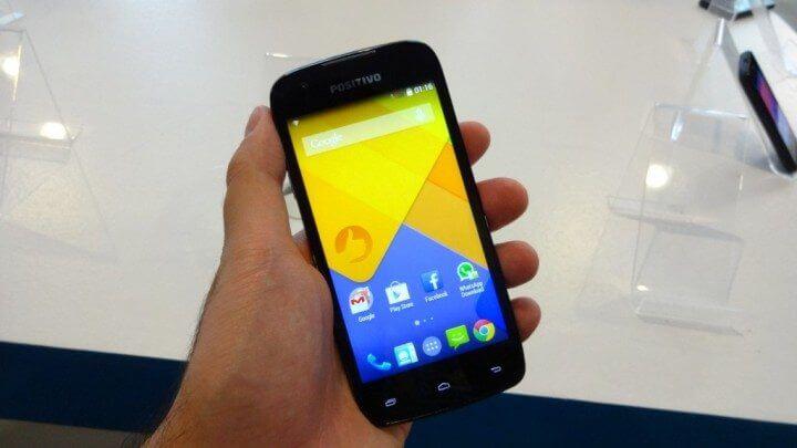 positivo-parceria-operadoras-smartphones-smt-01