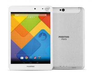 positivo-smt-tablet-mini-quad