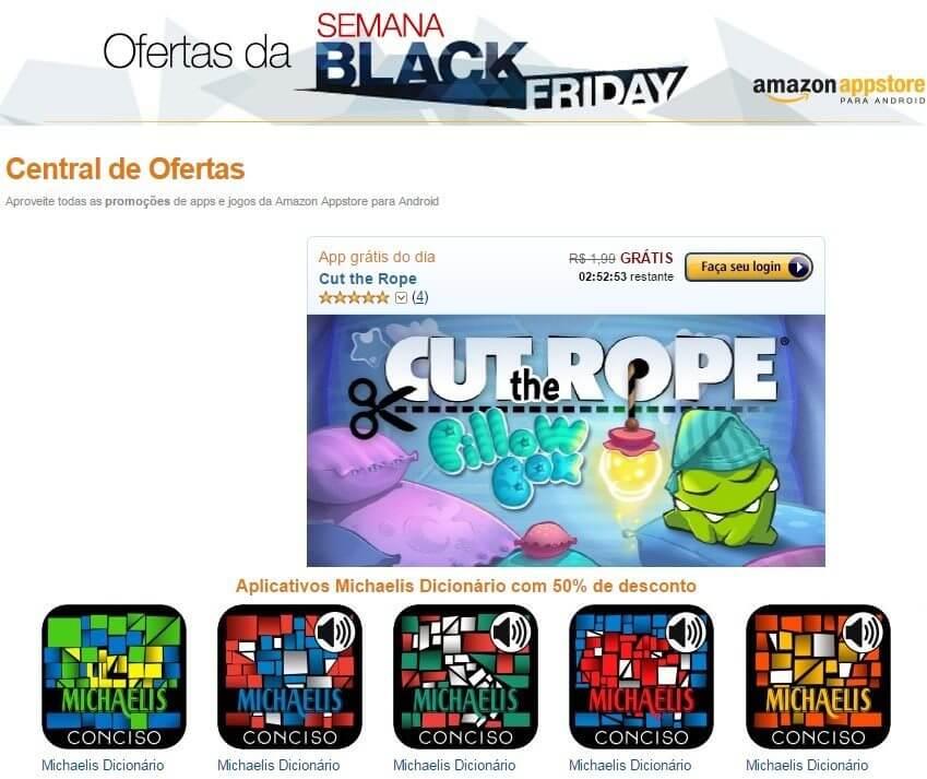 amazon-app-black-friday