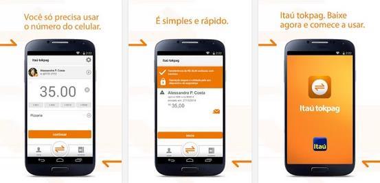 aplicativo-tokpag-itau-1