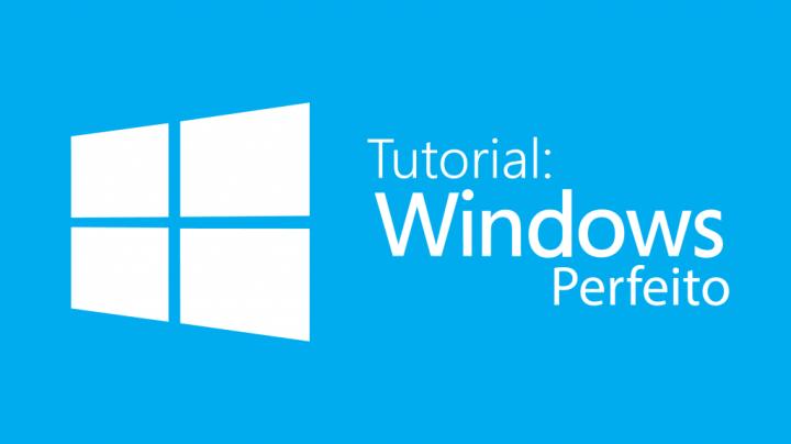 Arte Windows Perfeito-01