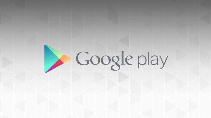 google-play-700x393
