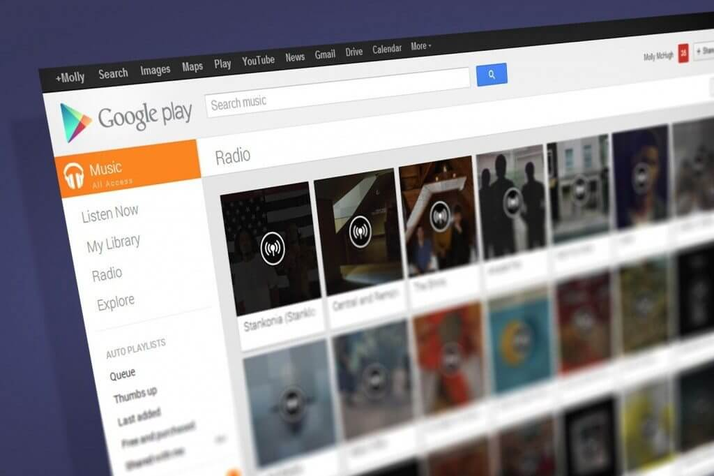 google-play-all-access-radio-hands-on