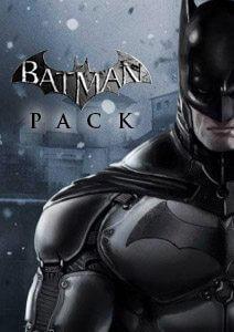 batman pack - Promoção de Games! Battlefield 3 e Pack Batman com preços arrasadores