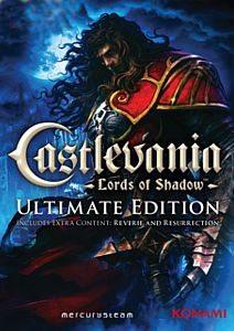 castlevania - Promoção de Games! Battlefield 3 e Pack Batman com preços arrasadores