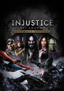 injustice - Promoção de Games! Battlefield 3 e Pack Batman com preços arrasadores