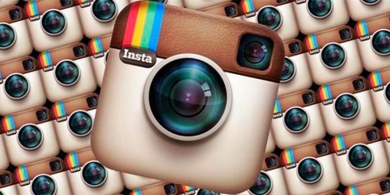 instagram ultrapassa twitter e chega a 300 milhoes de usuarios - Instagram ultrapassa Twitter e chega a 300 milhões de usuários mensais