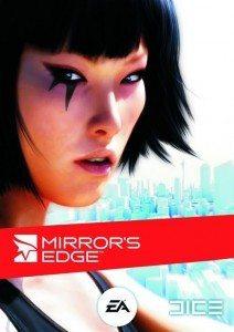 mirrors edge - Promoção de Games! Battlefield 3 e Pack Batman com preços arrasadores