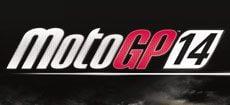 motogp14 - Promoção de Games! Battlefield 3 e Pack Batman com preços arrasadores