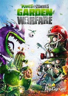 plants vs zombies - Promoção de Games! Battlefield 3 e Pack Batman com preços arrasadores