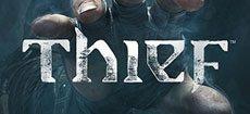thief - Promoção de Games! Battlefield 3 e Pack Batman com preços arrasadores