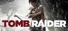 tomb raider - Promoção de Games! Battlefield 3 e Pack Batman com preços arrasadores