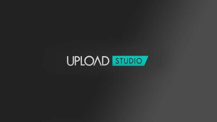 upload-studio