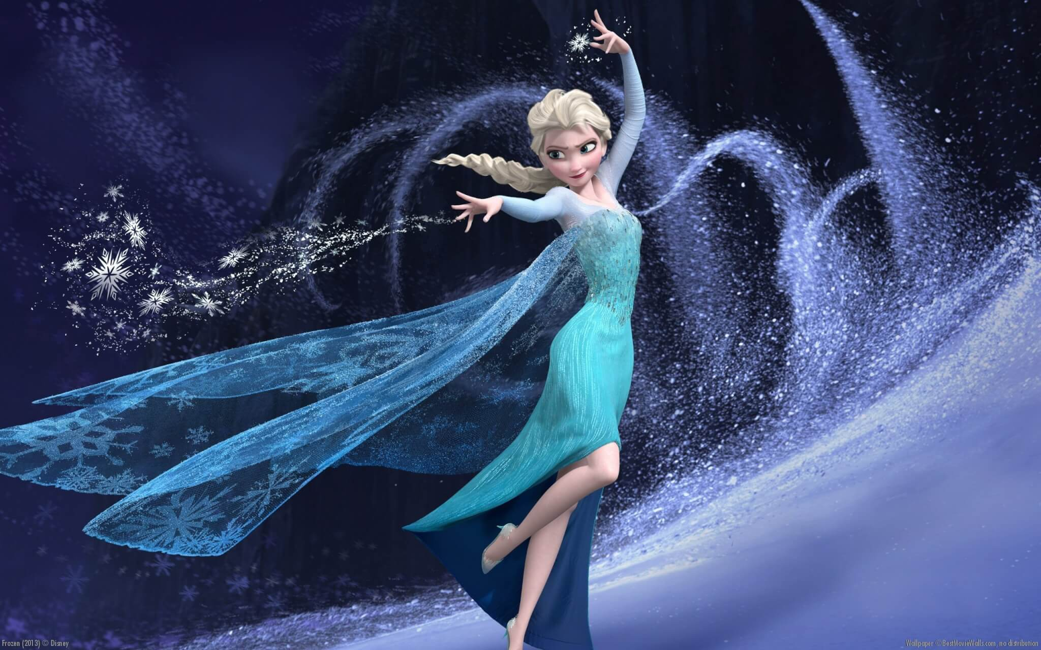 frozen image frozen 36065977 2560 1600 - Frozen bate Fifa 15 e CoD como produto de entretenimento mais vendido no Reino Unido em 2014