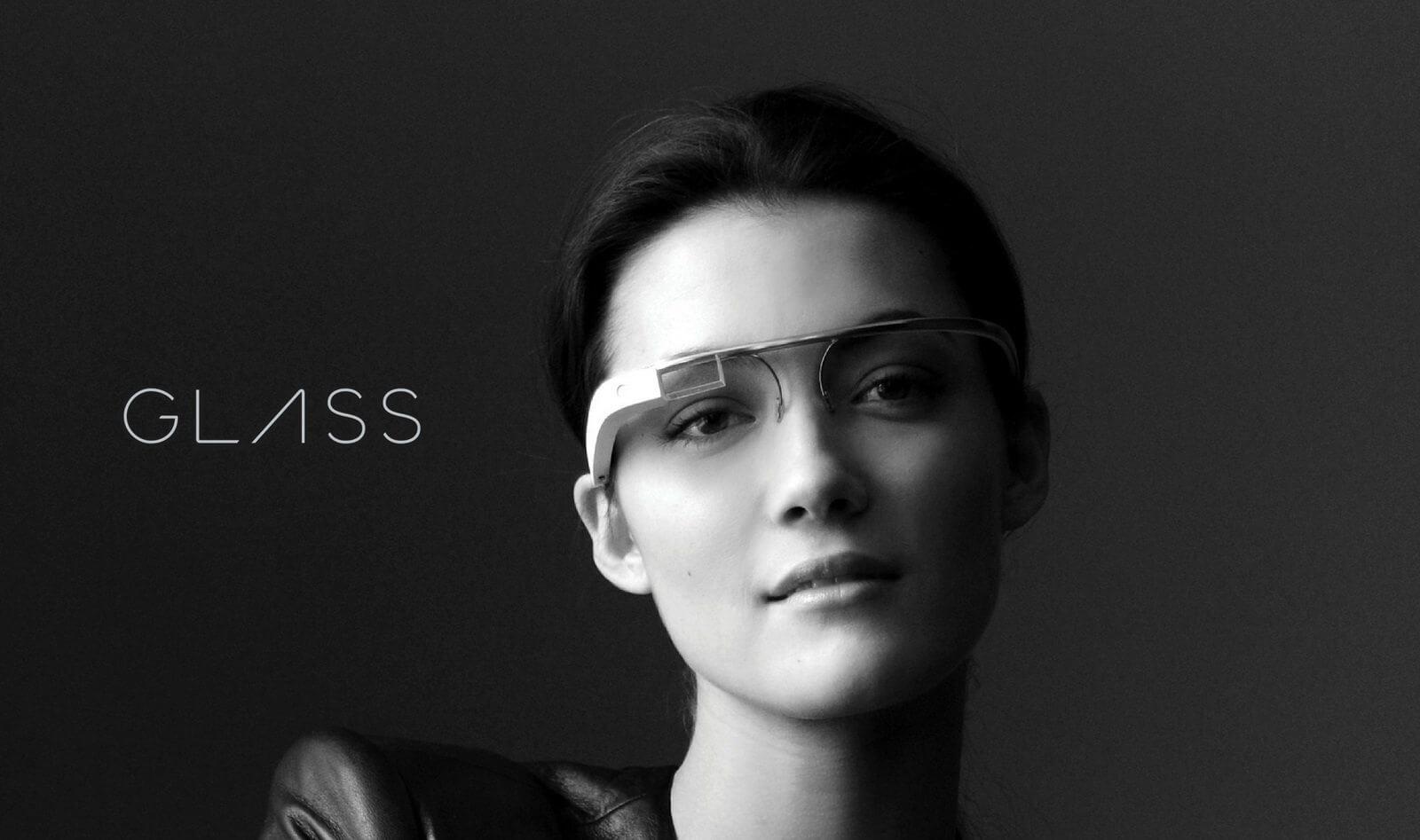 google glass - Android Wear, o que é, e porque reserva a nós um mundo de possibilidades...