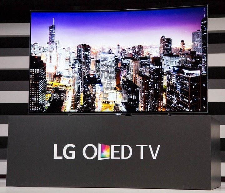 Ces Lg Tv - JPEG Box Download your favorite digital wallpape