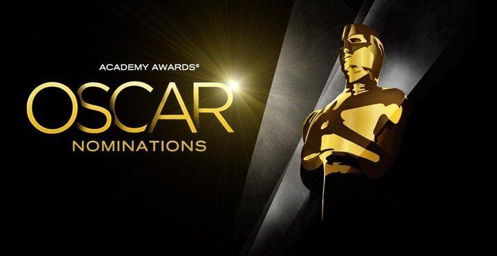 oscars 2015 - Oscar 2015: Cientista e engenheiro de som já garantiram suas estatuetas