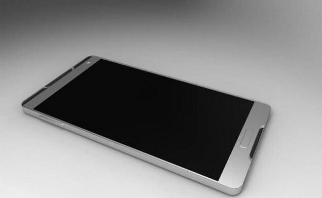 Samsung-galaxy-s6-metal