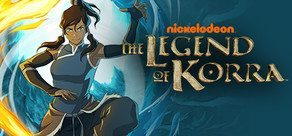The Legend of Korr