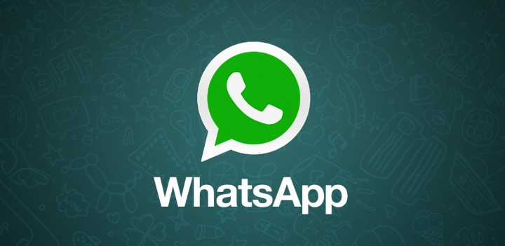 Whatsapp-logo2