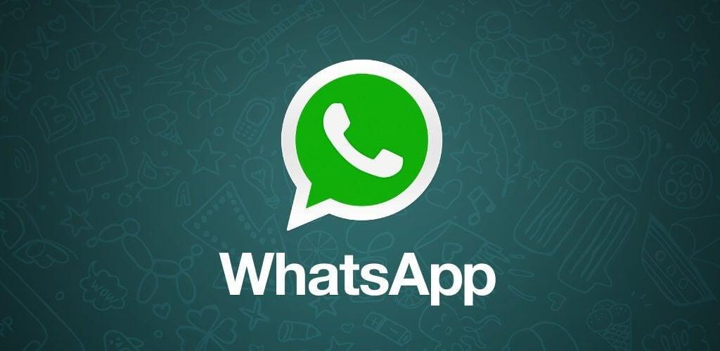 whatsapp logo2 - Uber da telefonia: operadoras querem barrar o WhatsApp no Brasil