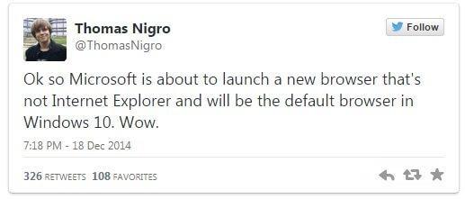 windows-10-nao-tera-navegador-internet-explorer