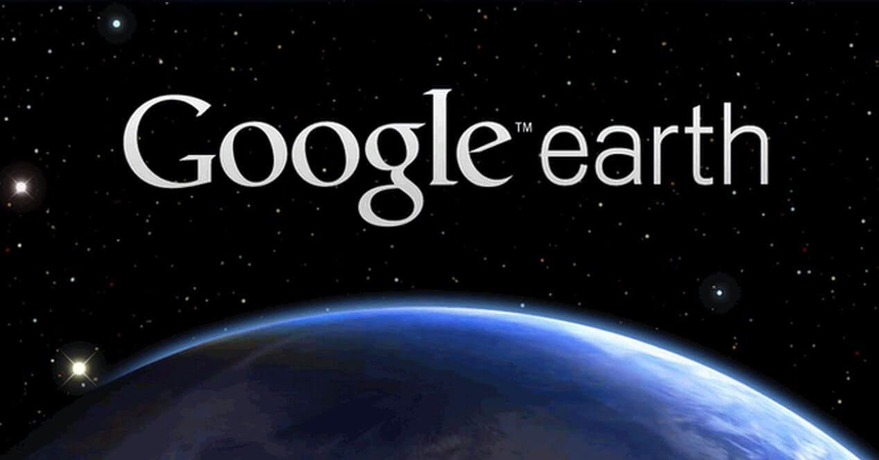 apertura google earth pro - Google Earth Pro agora é gratuito!
