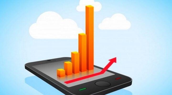 app store capa - Viralizou! Foto mostra como ocorre a manipulação nos rankings da App Store